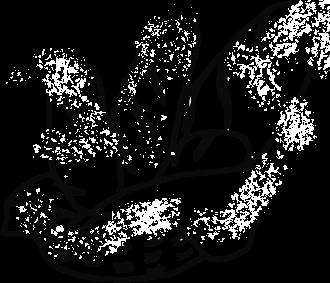 rest6-bread-icon