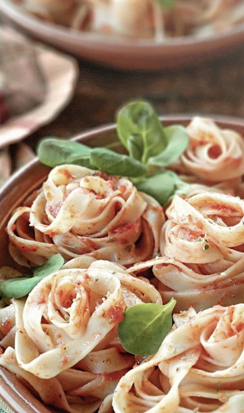 rest6-pasta